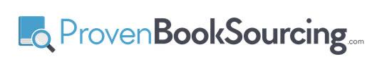 Proven Amazon Course proven book sourcing