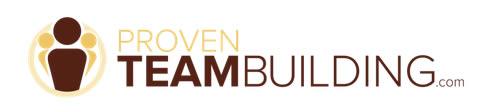 proven amazon course proven team building