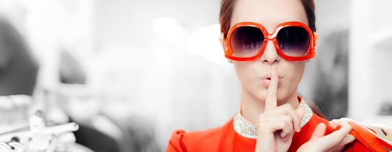 Mystery Shopper – How To Become a Secret Shopper