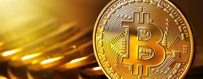 Bitcoin & Bitcoin Mining – The Complete Guide To Bitcoin
