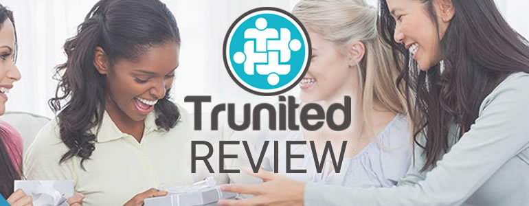 Trunited Review: Is Trunited a Scam?