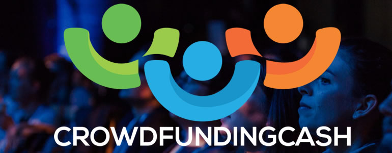 Crowdfunding Cash Review
