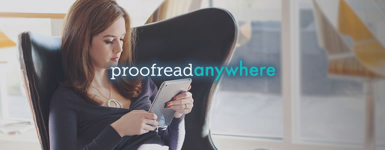 Proofread Anywhere Review 2021: Worth It? Get the Truth