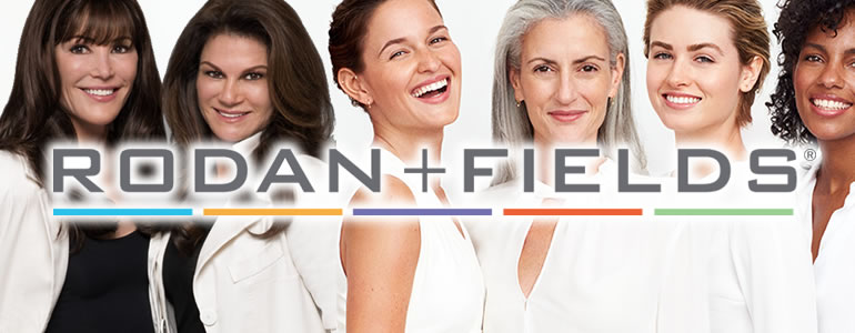 is rodan and fields a scam
