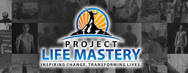 Project Life Mastery review