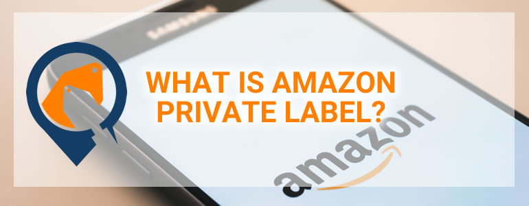 Amazon Private Label – How To Be Successful Private Labeling On Amazon